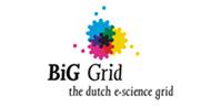 Big Grid